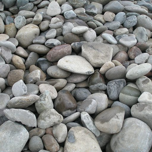 cropped-north-santiam-paving-services-rock-products-1